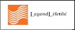 11.legendlifetile