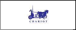 18.Chariot