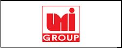 19.Umi-Group