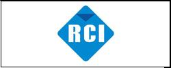 22.RCI
