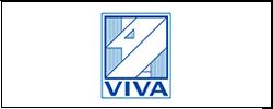 23.VIVA