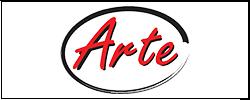 24.ARTE