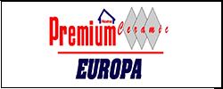 25.Premium-Cesamic-Europa