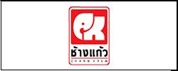 27.ช้างแก้ว