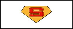 42.super-block