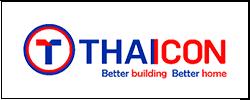 43.thaicon