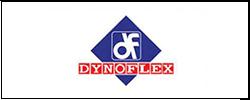 49.dynoflex