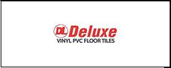 53.DL-Deluxe