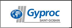 54.gyproc