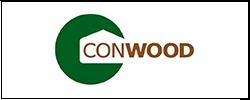 55.conwood