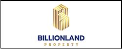 BILLION-LAND-PROPERTY