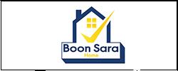 Boon-Sara