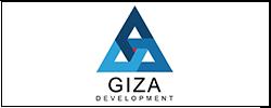 GIZA-DEVELOPMENT